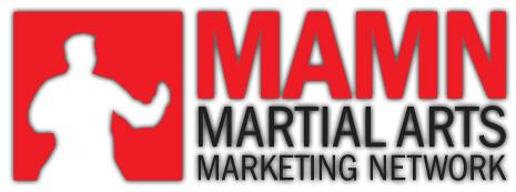 mamn_logo.jpg